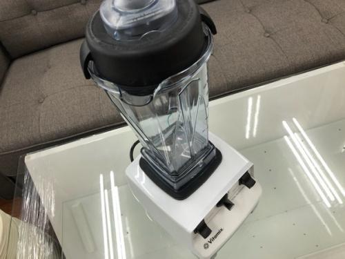 調理家電の鎌倉 家電