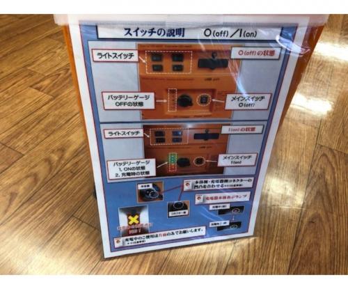 鎌倉 アウトドアの大船アウトドア