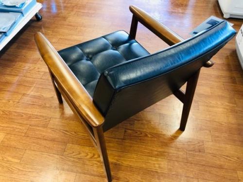 カリモクの中古 家具