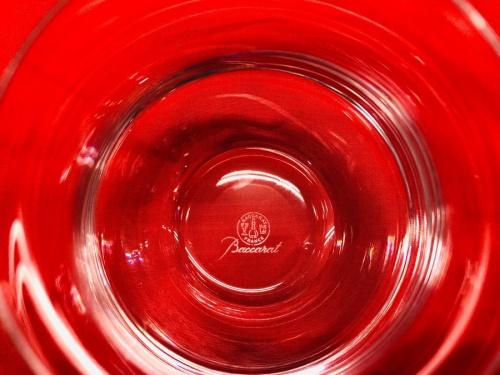 グラスセットの大船 洋食器