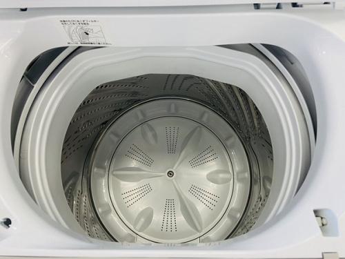 全自動洗濯機のPnasonic【パナソニック】