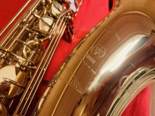 中古 楽器の大船 楽器