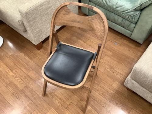 家具のイス チェア