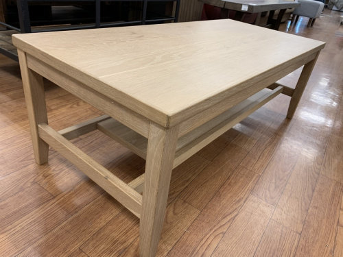 テーブルのシギヤマ家具