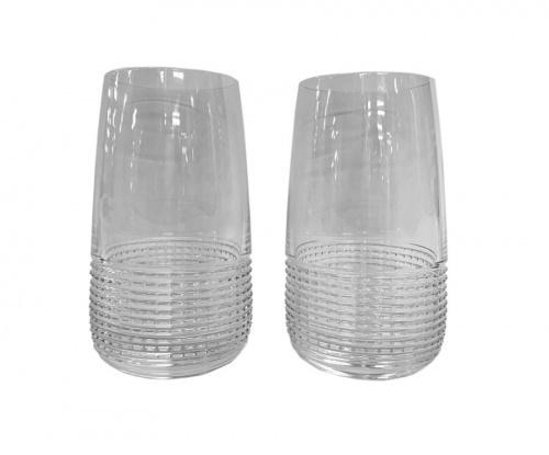 グラスの洋食器