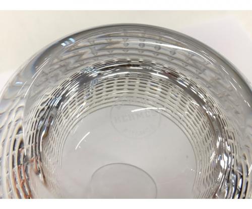 洋食器のハイボールビールグラス