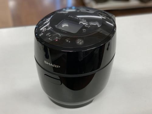 調理家電の水なし自動調理鍋