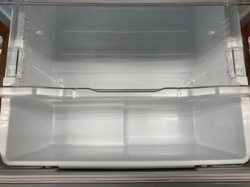 5ドア冷蔵庫のTOSHIBA 東芝