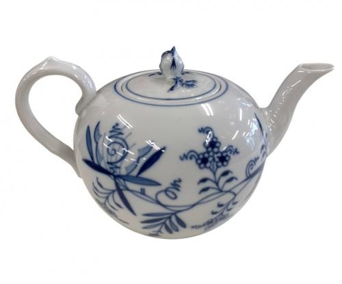 Meissen マイセンのカップ&ソーサー