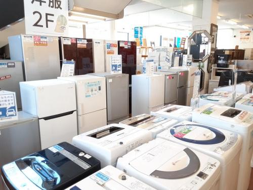 MITSUBISHIの大船 藤沢 戸塚 家電 買取