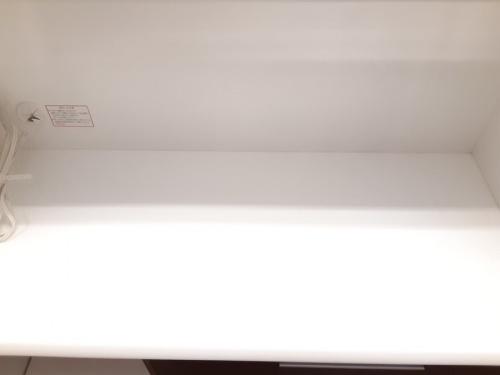 引っ越し 片付け 処分の大船 藤沢 戸塚 中古家具