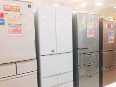 トレファク京都宇治店ブログ