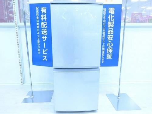 生活家電・家事家電の冷蔵庫 洗濯機