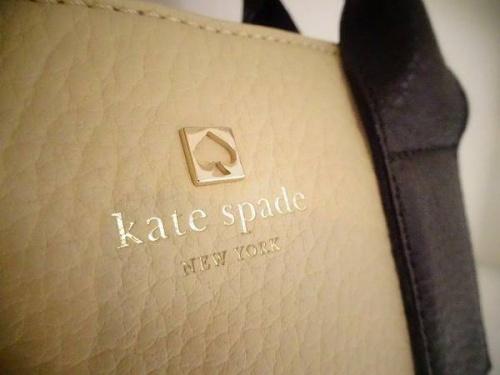 KATE SPADEの関西