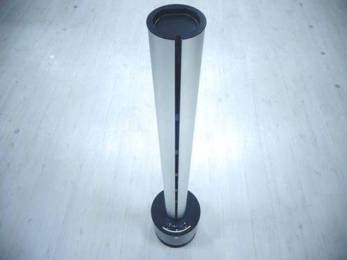 関西の扇風機