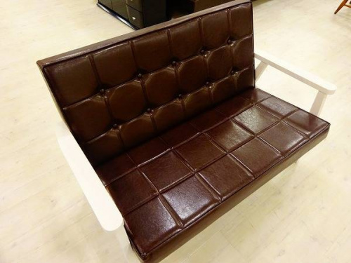 家具・インテリアの関西
