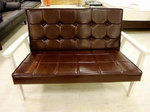 関西の松田家具