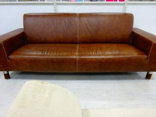 ACTUSのソファ