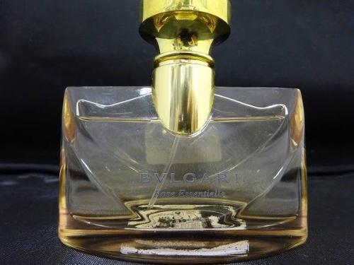 香水のCHANEL