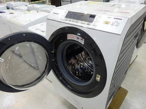 洗濯機の京都宇治店