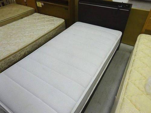 ベッドの京都宇治