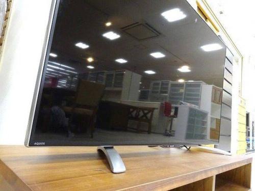 液晶テレビの京都宇治店