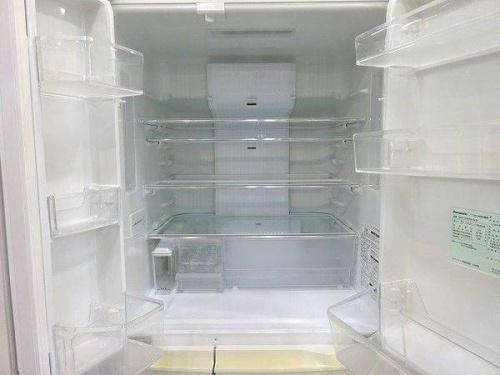冷蔵庫の京都宇治