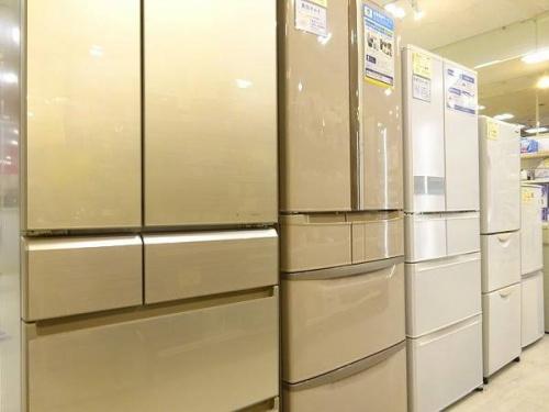 京都宇治の洗濯機
