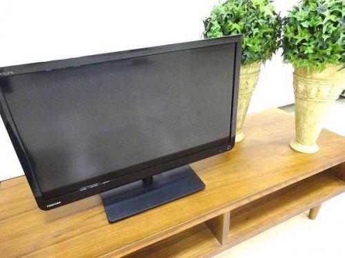 家具・インテリアのテレビボード