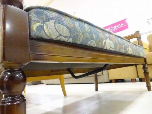 京都宇治の中古家具