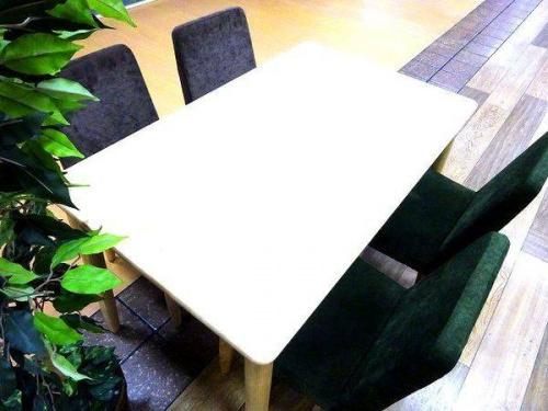 ダイニングテーブル 中古 京都の中古家具 京都