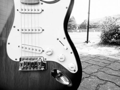 楽器・ホビー雑貨の京都 ギター 販売