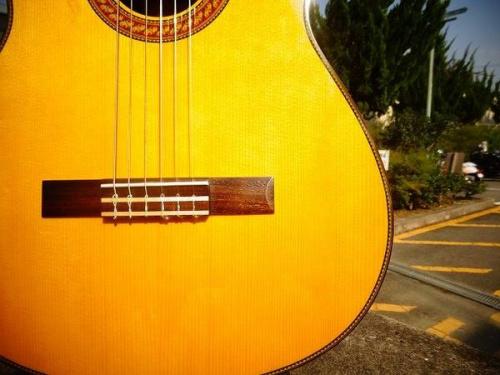 ギター 買取 京都
