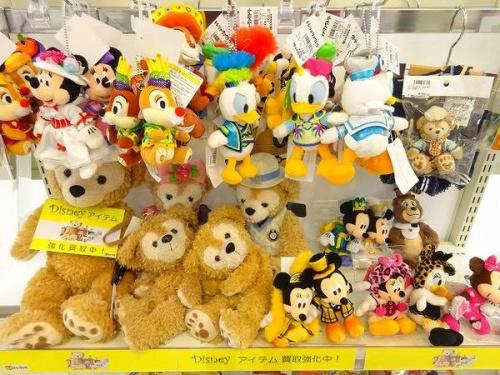 京都 おもちゃ 中古の京都 Disney