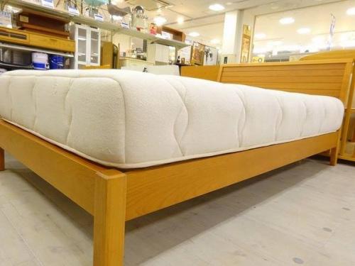 中古家具 買取 京都の中古 ベッド 販売 京都