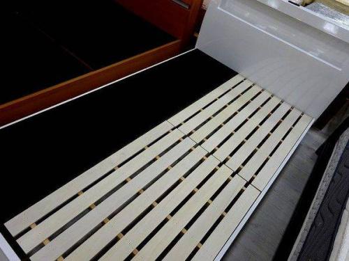 中古家具 多数 京都の中古ベッド 多数 京都