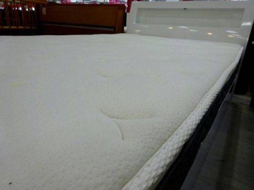中古ベッド 多数 京都
