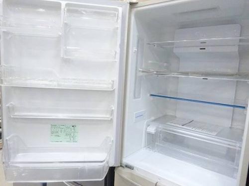 冷蔵庫 中古 京都の洗濯機 中古 京都