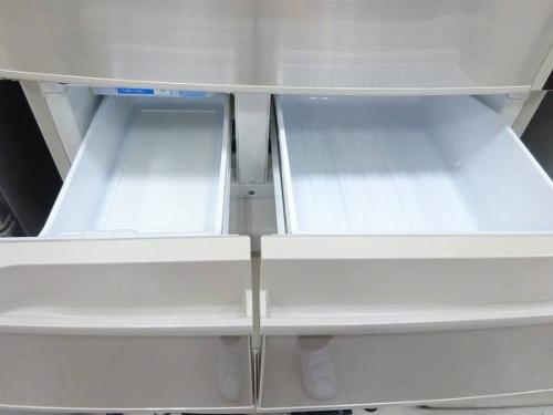 洗濯機 中古 京都の中古 家電 宇治