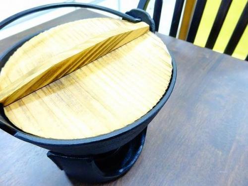 京都 鍋 買取