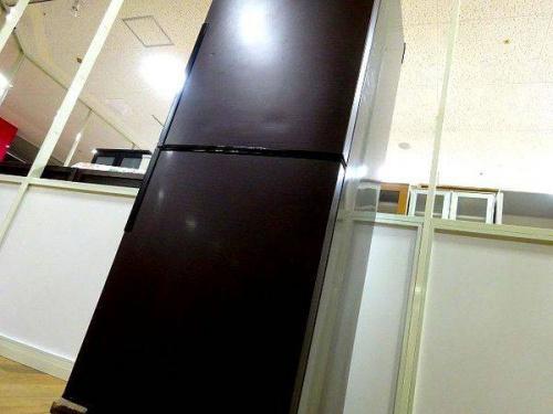 プラズマクラスター冷蔵庫 京都の中古家電 買取 京都