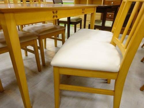 家具 中古 販売の中古家具 在庫多数 京都