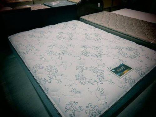 家具・インテリアの中古ベッド 京都