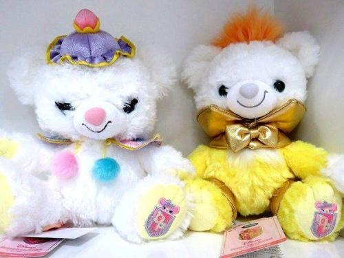 京都 Disney 販売の京都 おもちゃ 販売