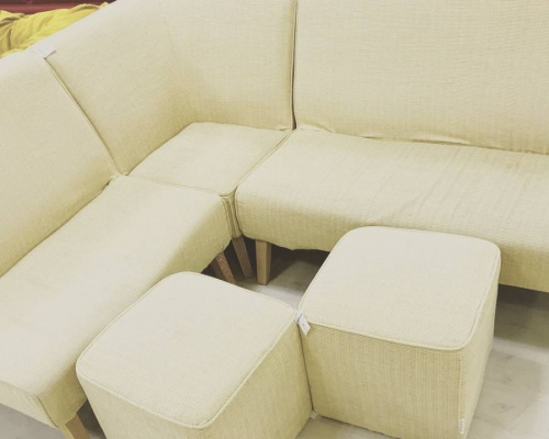 ソファ 中古 京都の家具 安い 中古