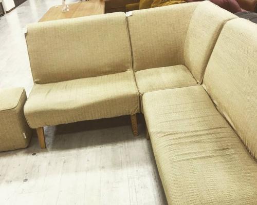 家具 安い 中古の中古家具 買取 京都