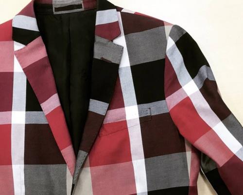 メンズファッションの京都 衣類 中古 買取