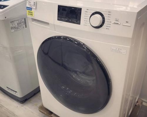 中古家電 買取 京都のリサイクルショップ 京都