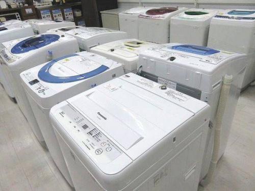 中古家電 販売 京都の冷蔵庫 安い 京都