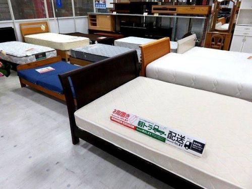 中古家具 大量 京都の中古家具 買取 京都